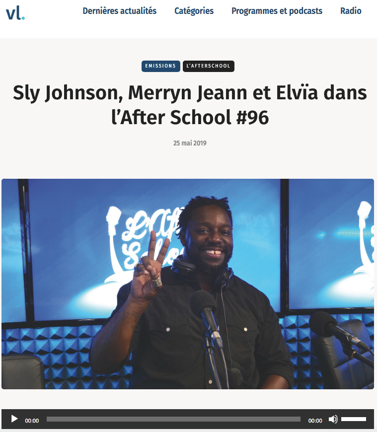 https://vl-media.fr/sly-johnsonmerrynjeann- elvia-afs-96/